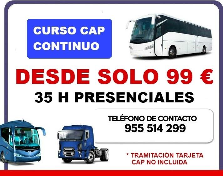 curso_CAP