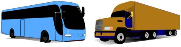 cap vehiculos